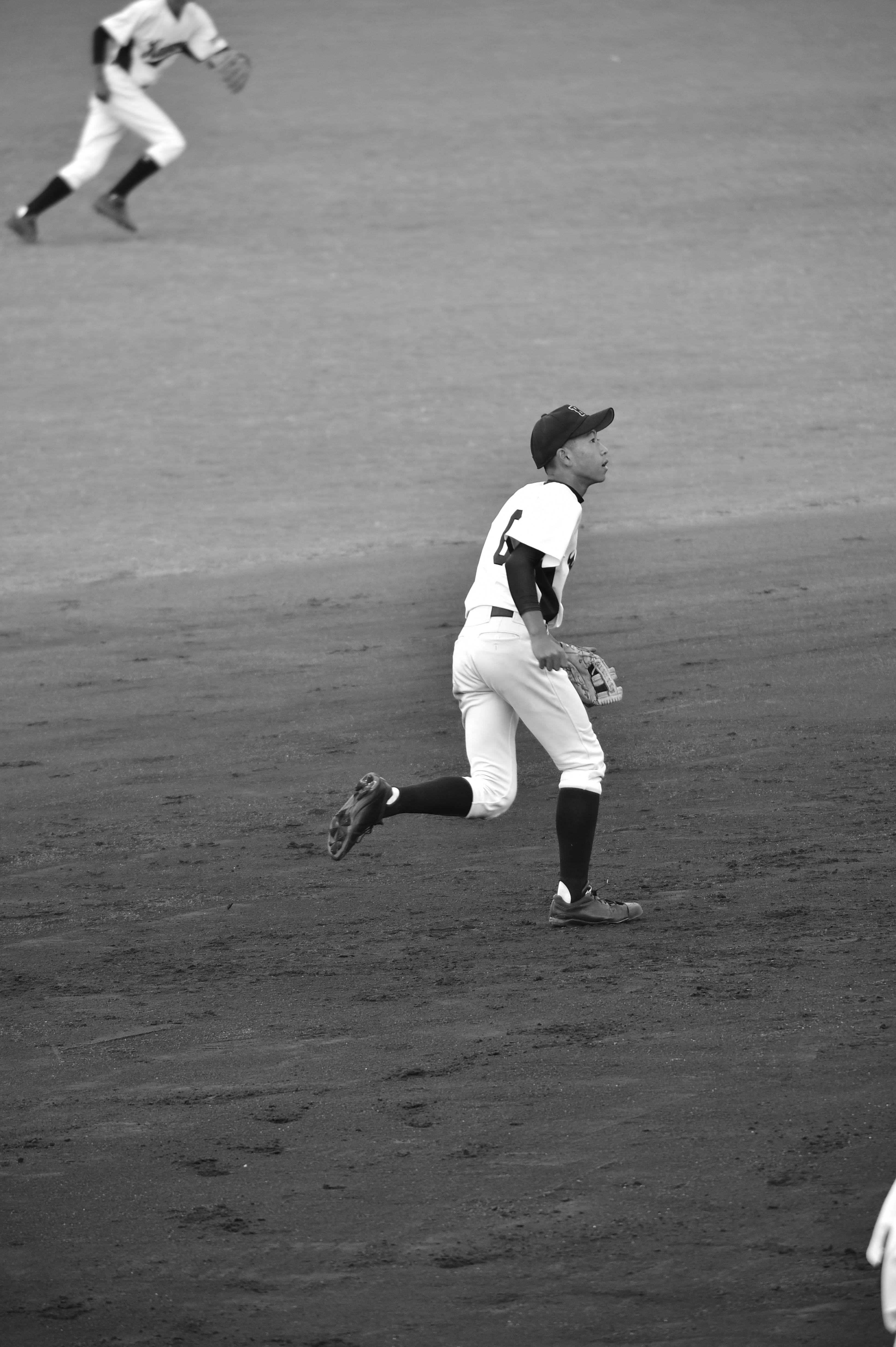軟式野球 (237)