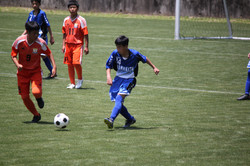 サッカー (804)