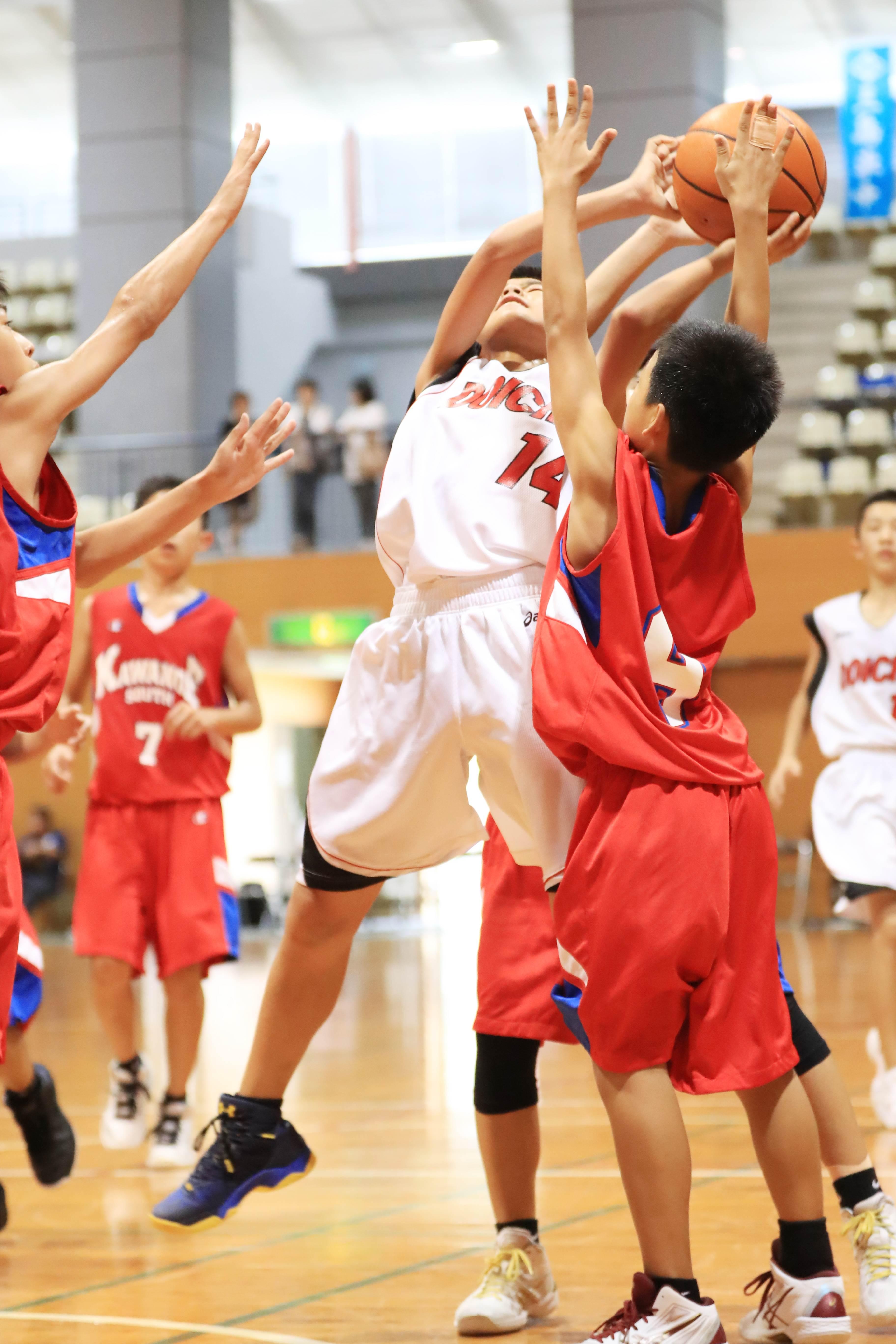 basketball (91)