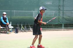 ソフトテニス (507)