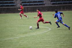 サッカー (1097)