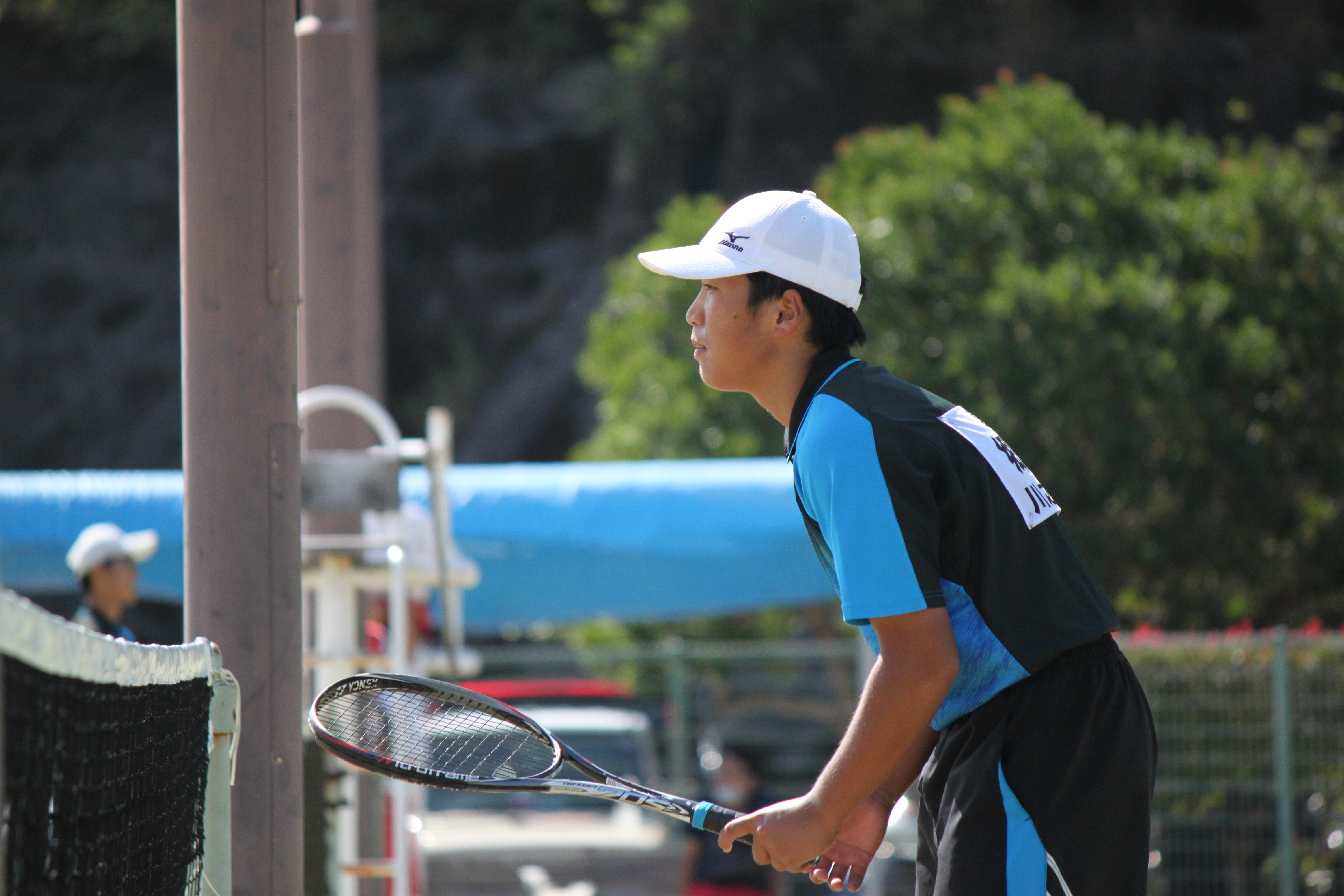 ソフトテニス (633)