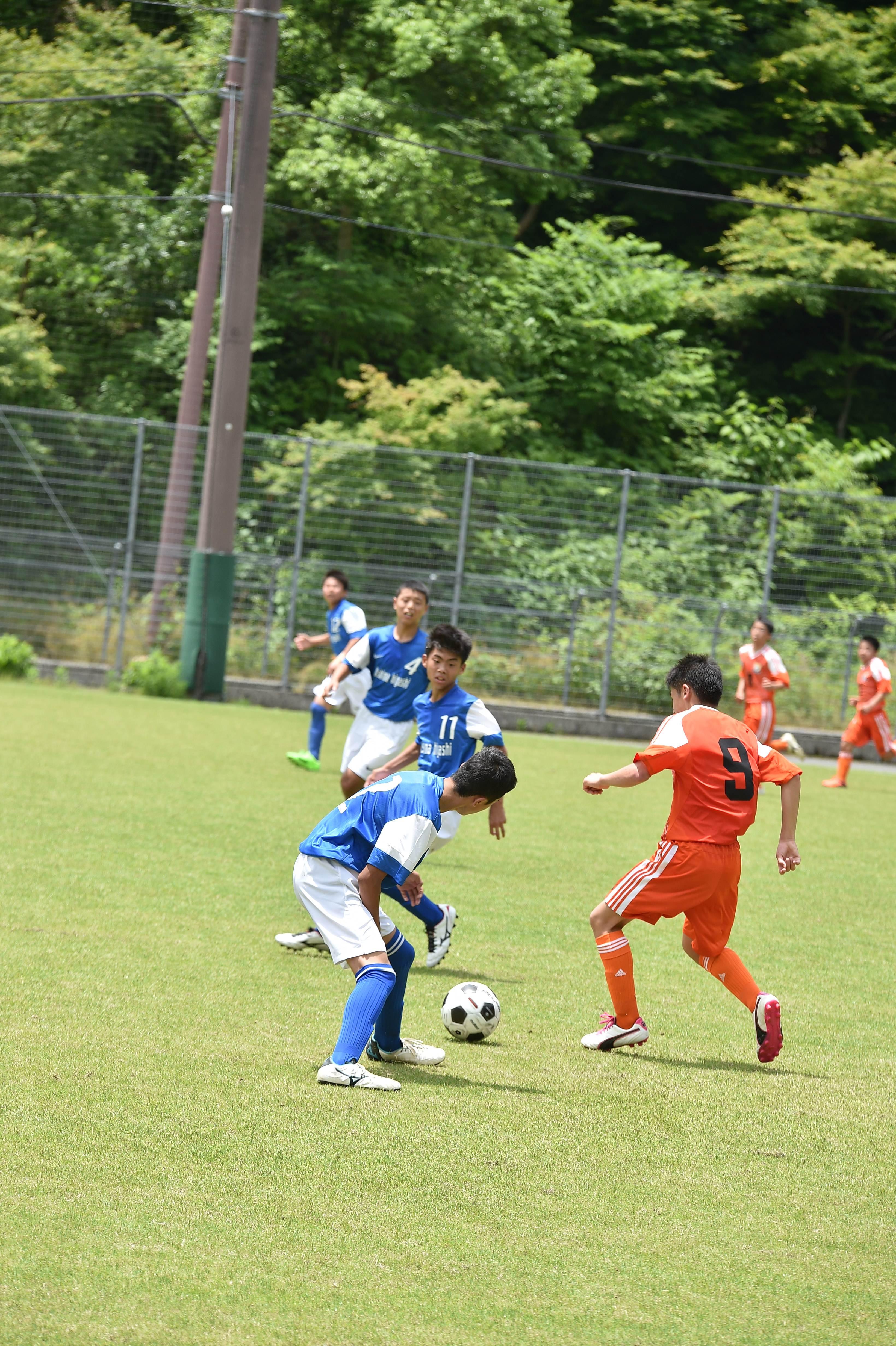サッカー (327)