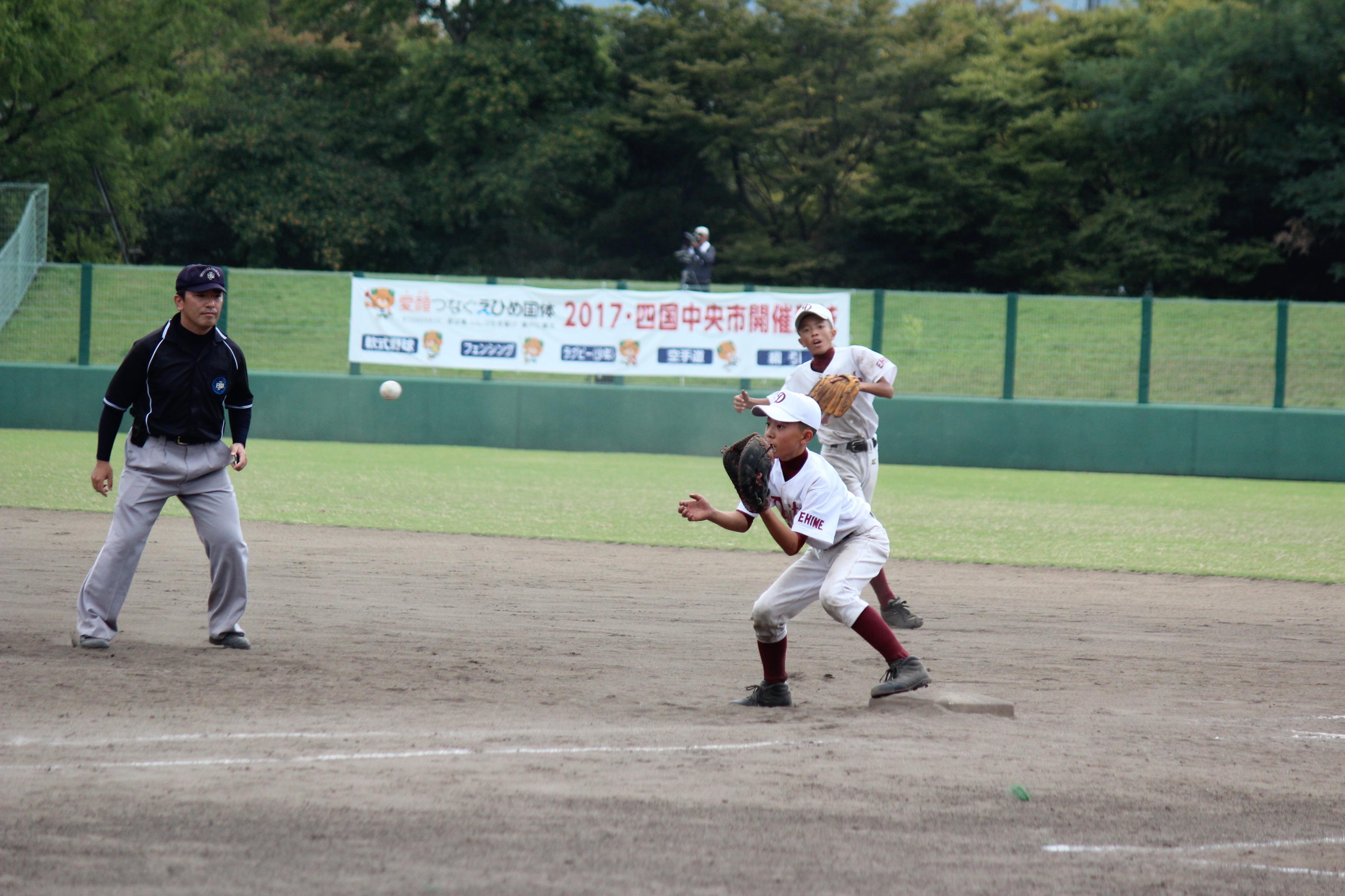 野球 (945)
