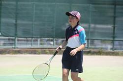 ソフトテニス (934)