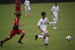 サッカー (1256)