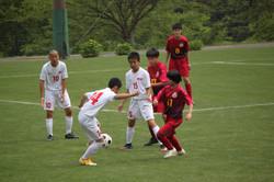 サッカー (1289)
