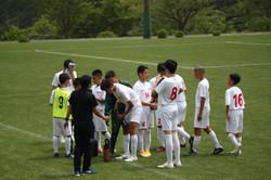 サッカー (1204)