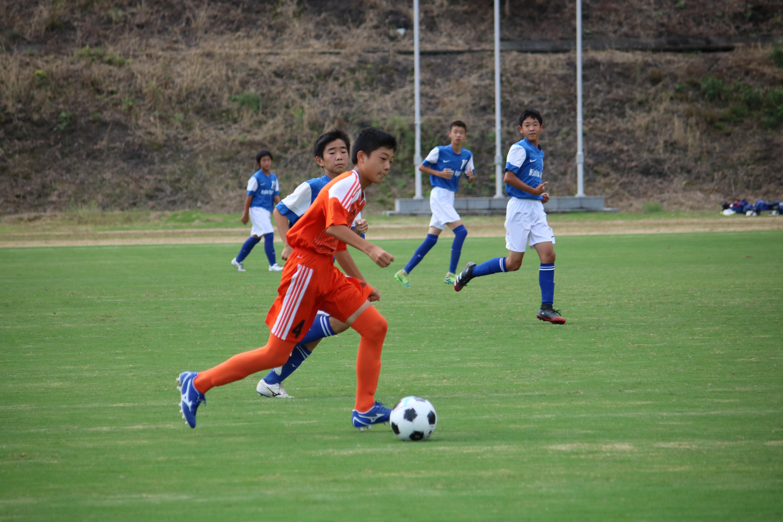 サッカー (21)