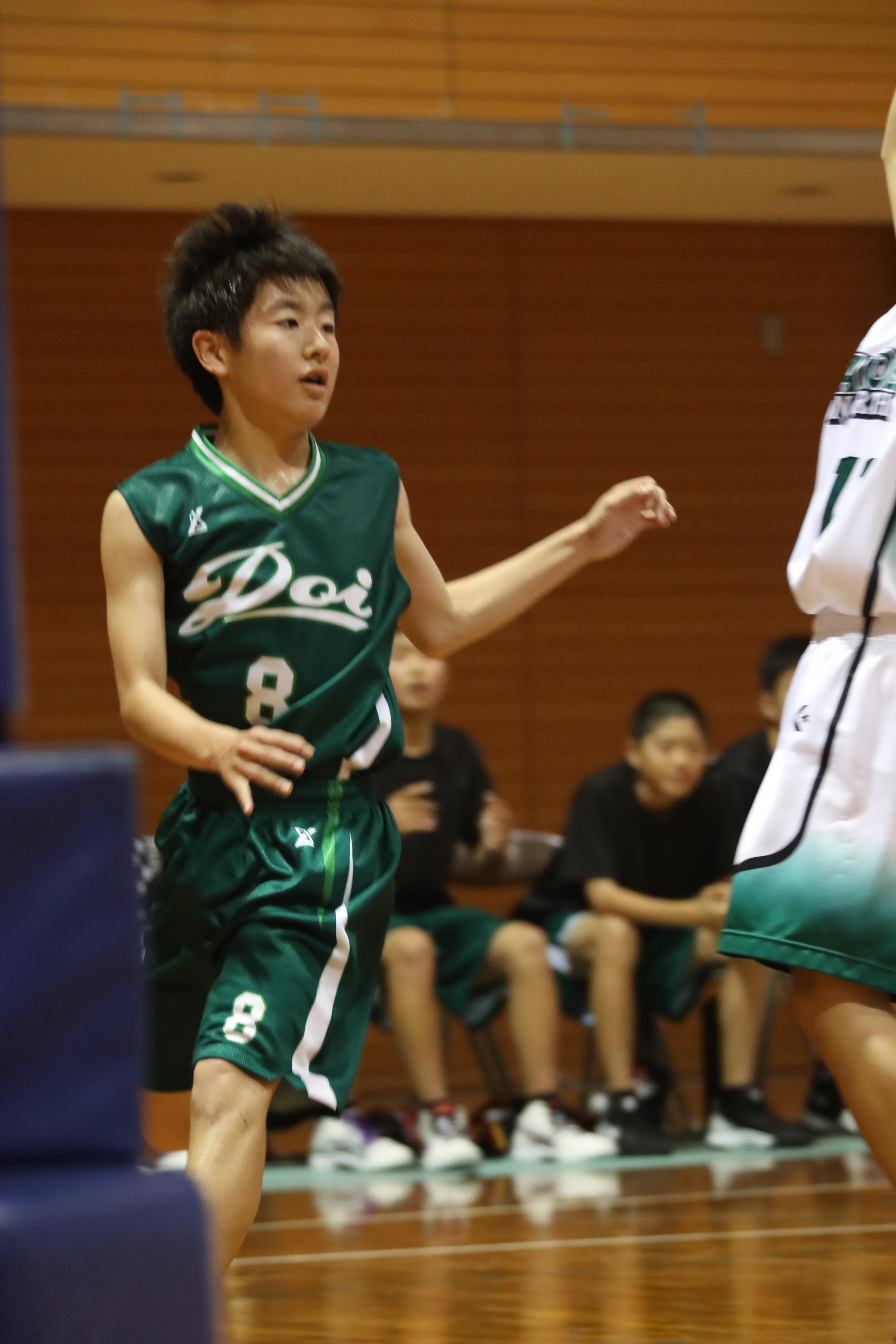 バスケット (214)