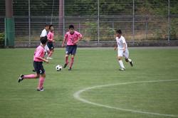 サッカー (918)