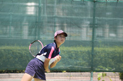 ソフトテニス (669)
