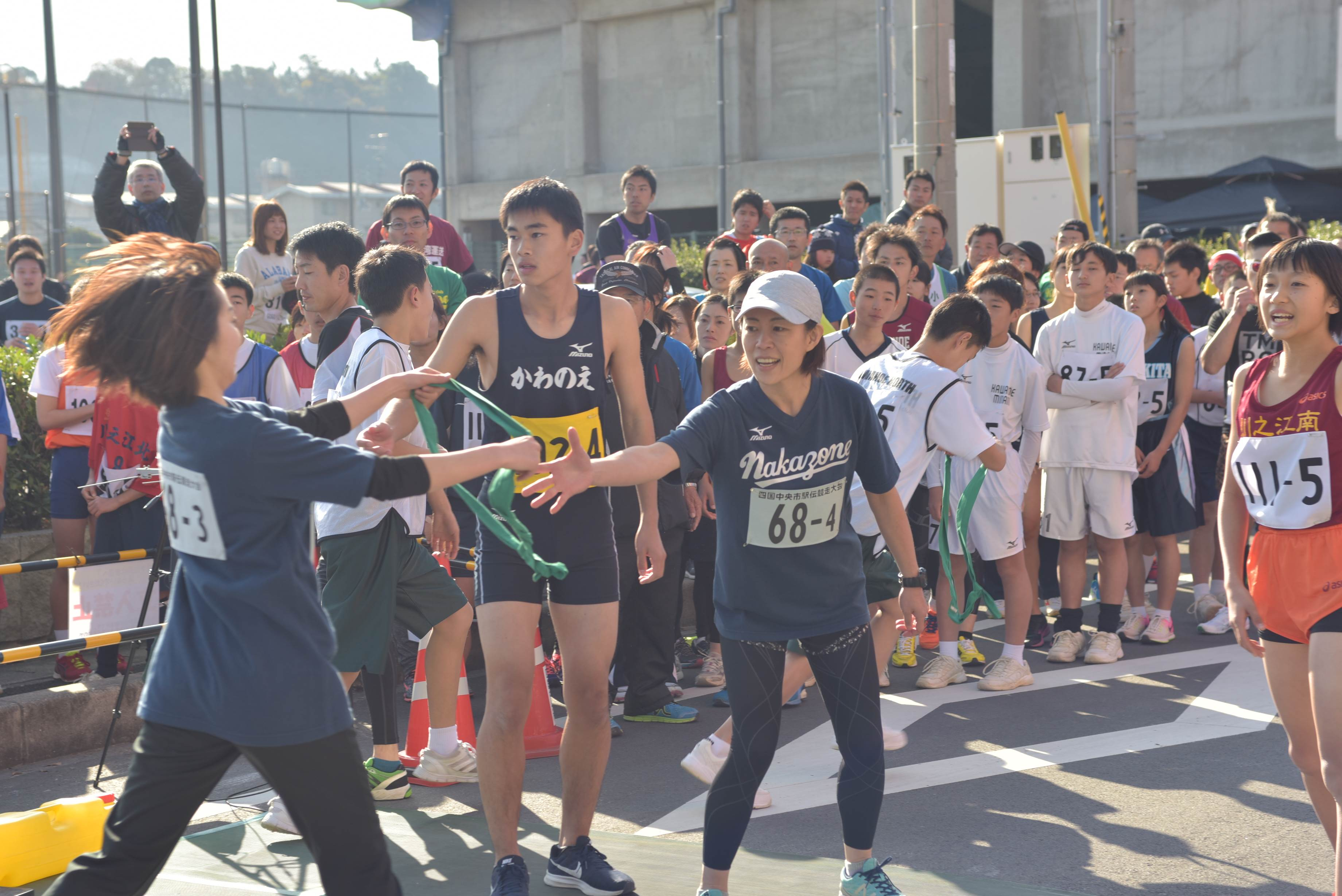 駅伝2017 (383)