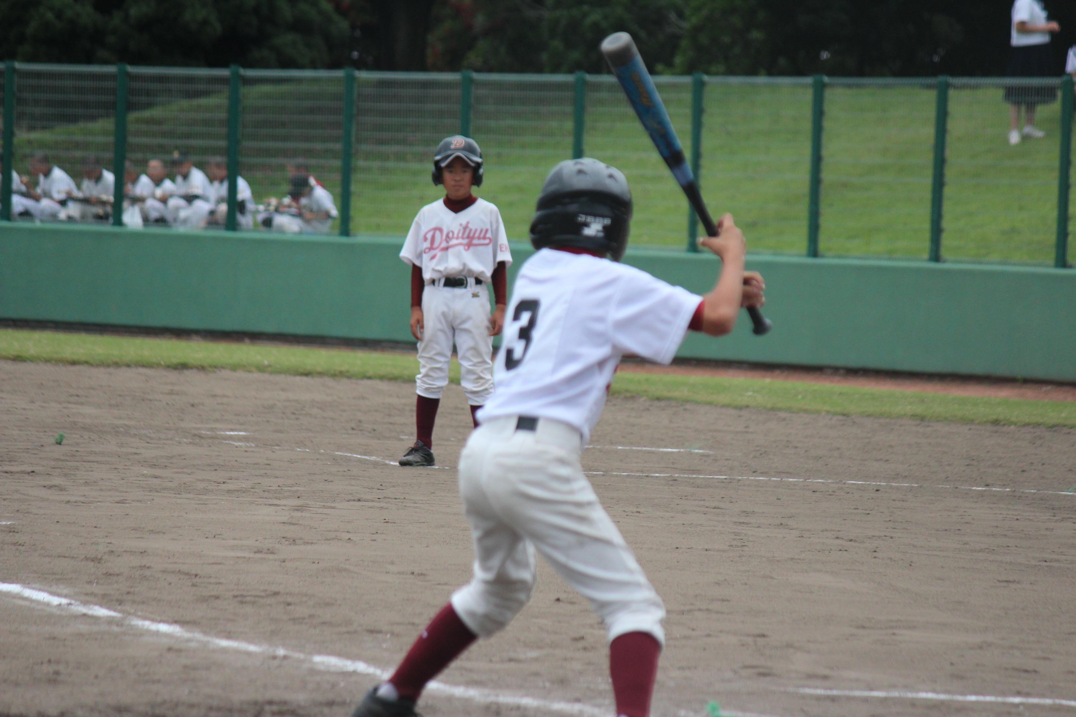 野球 (262)