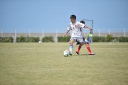 mini_soccer (311)