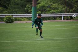 サッカー (629)