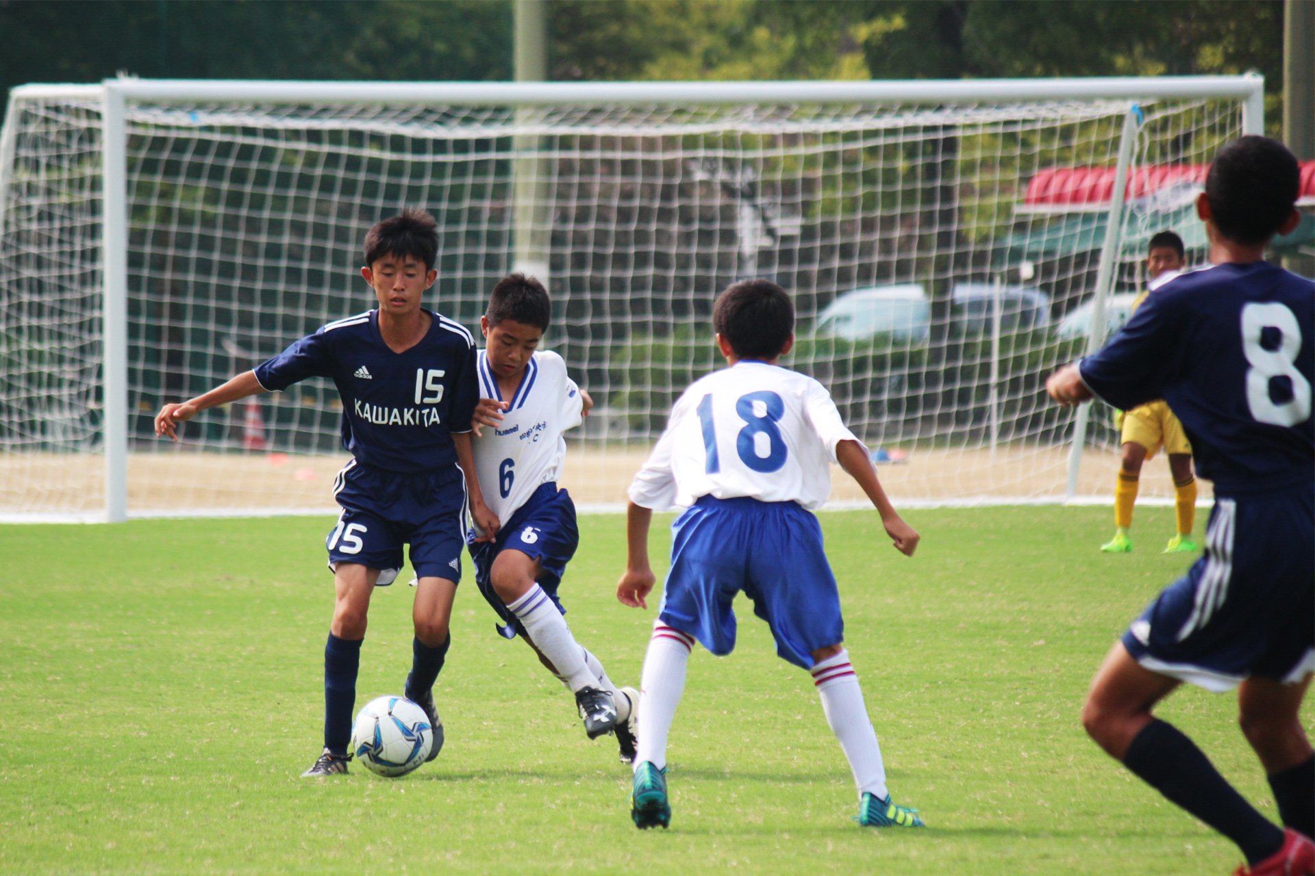 soccer (83)