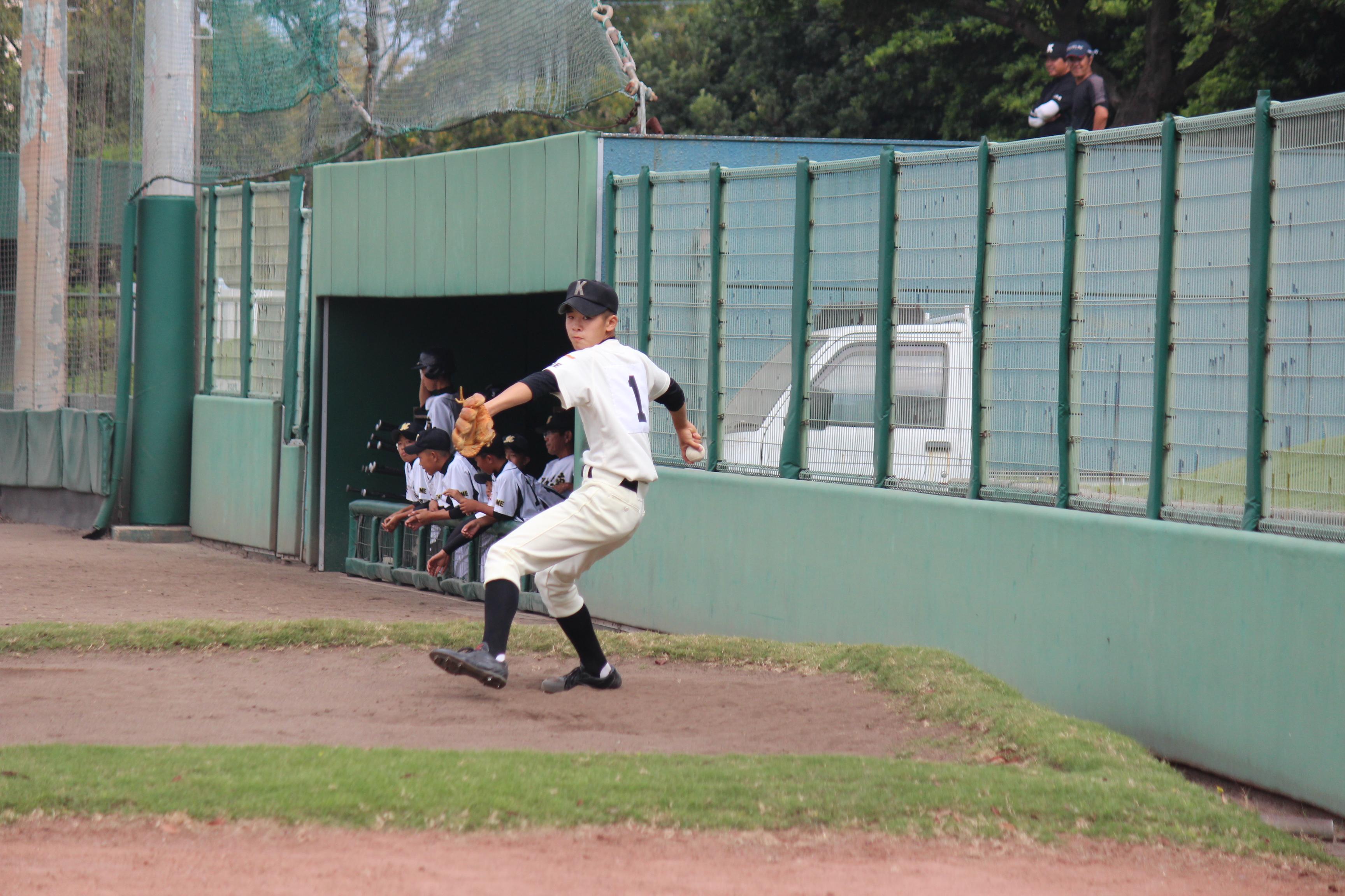 野球 (451)