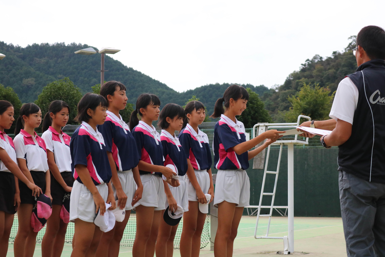 ソフトテニス (476)