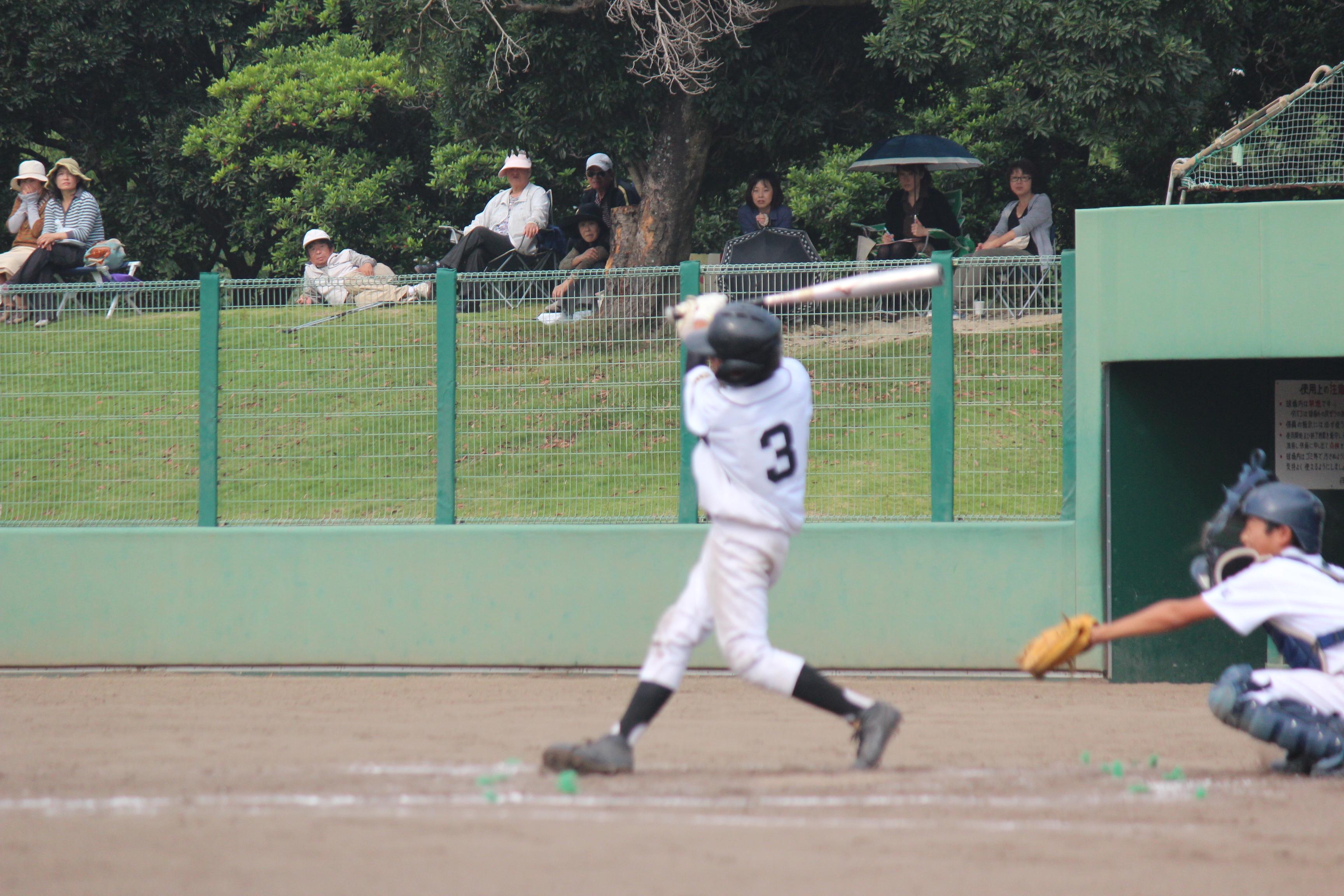 野球 (436)