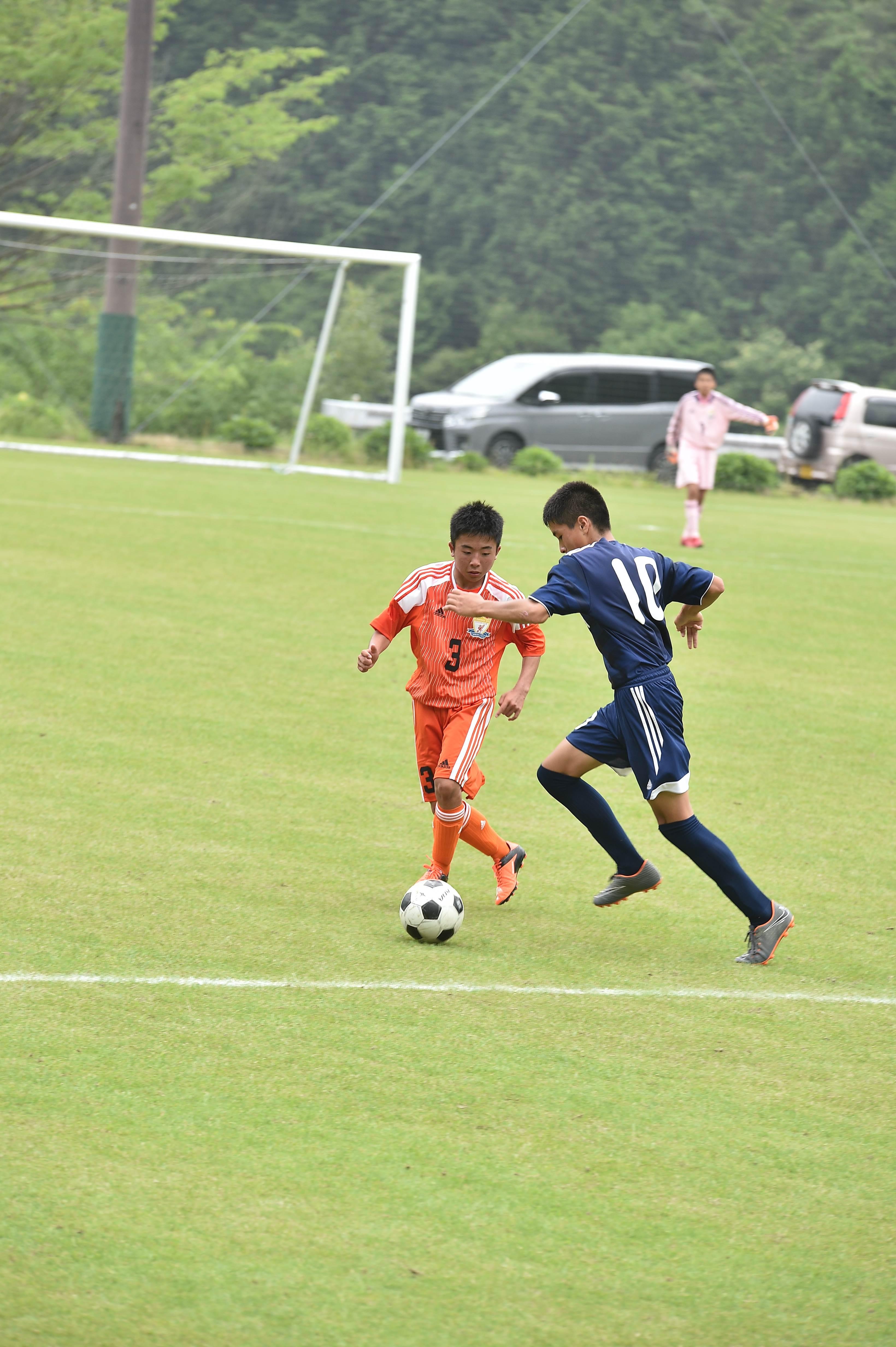 サッカー (384)
