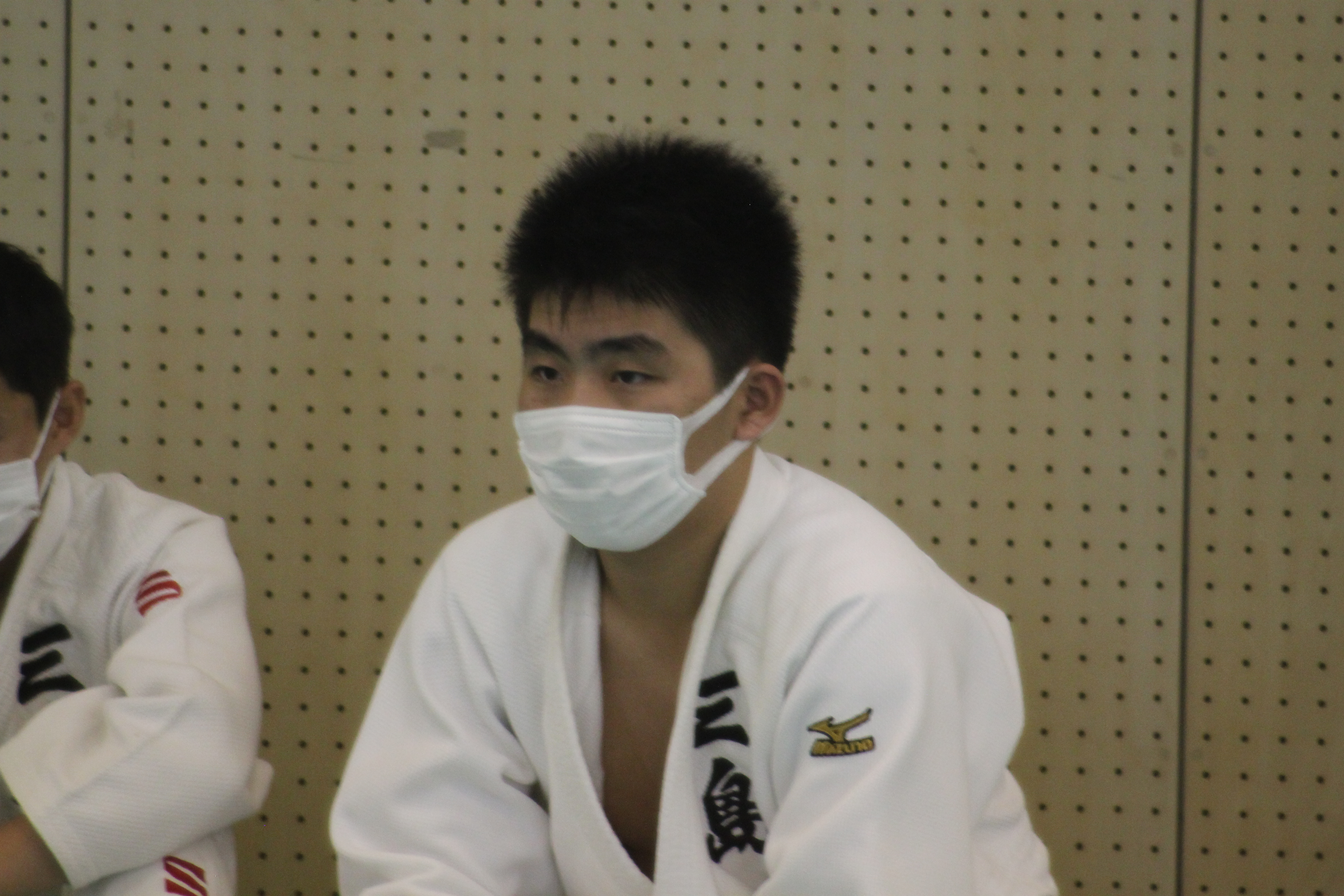 柔道 (49)