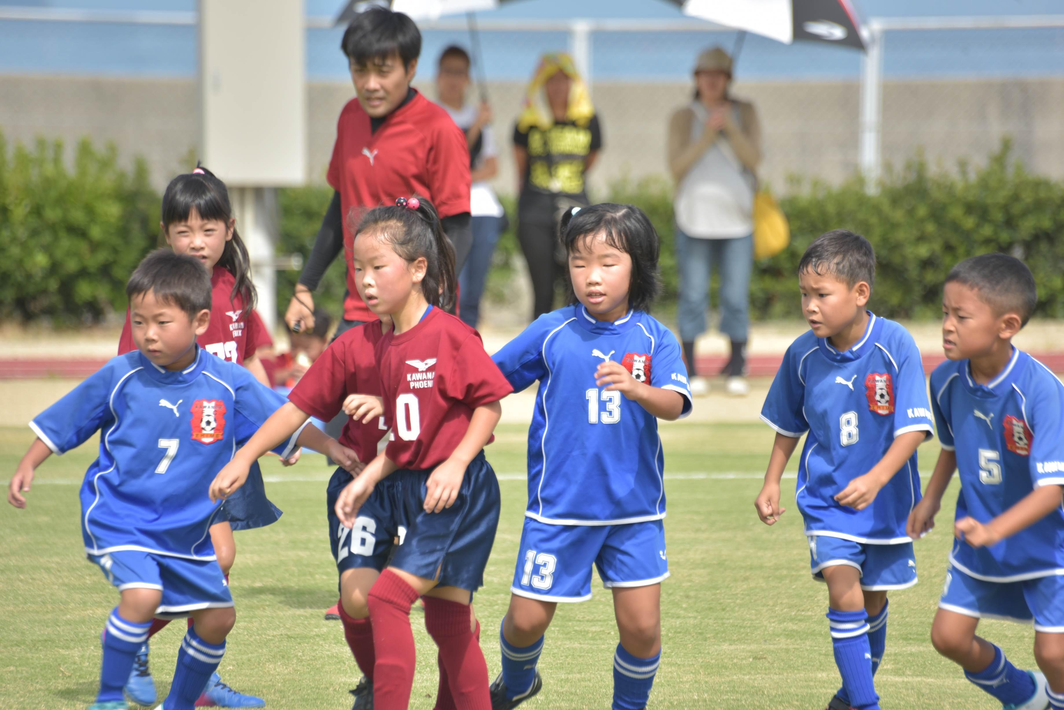 mini_soccer (576)