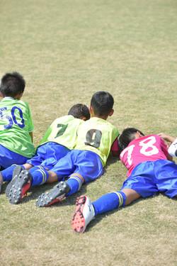 mini_soccer (471)