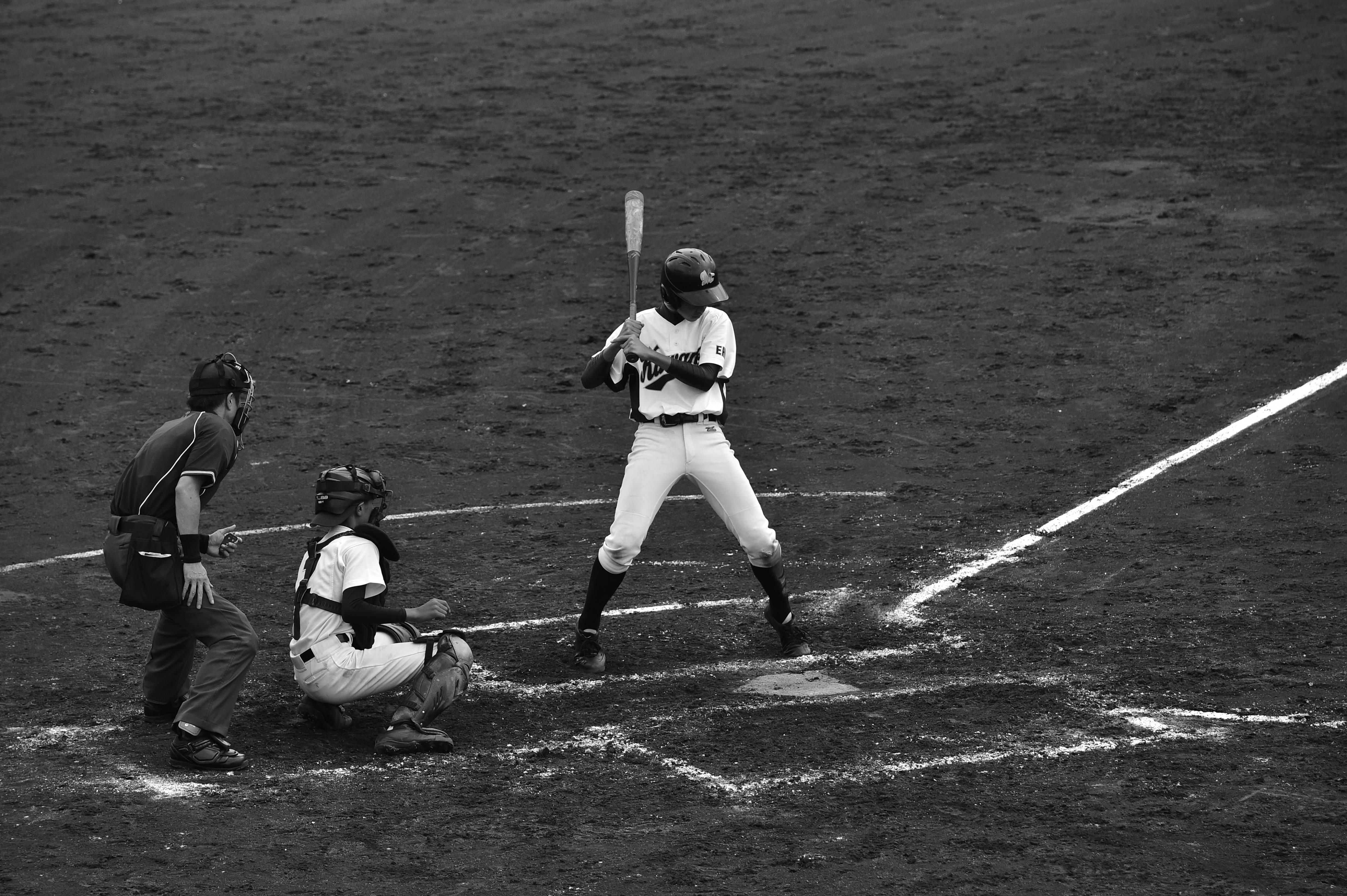 軟式野球 (296)