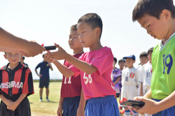 mini_soccer (89)
