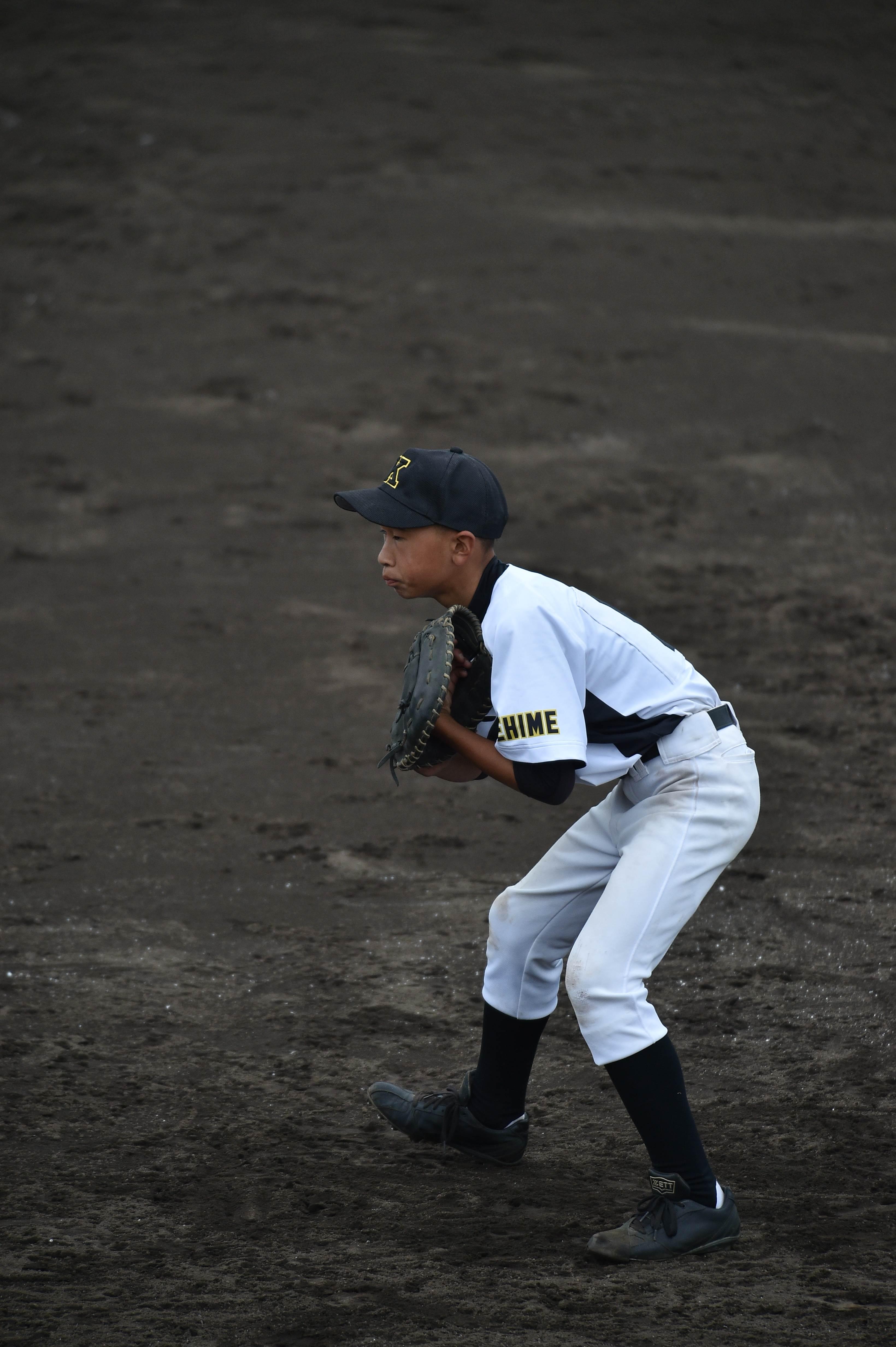 軟式野球 (362)
