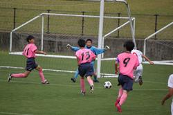 サッカー (838)