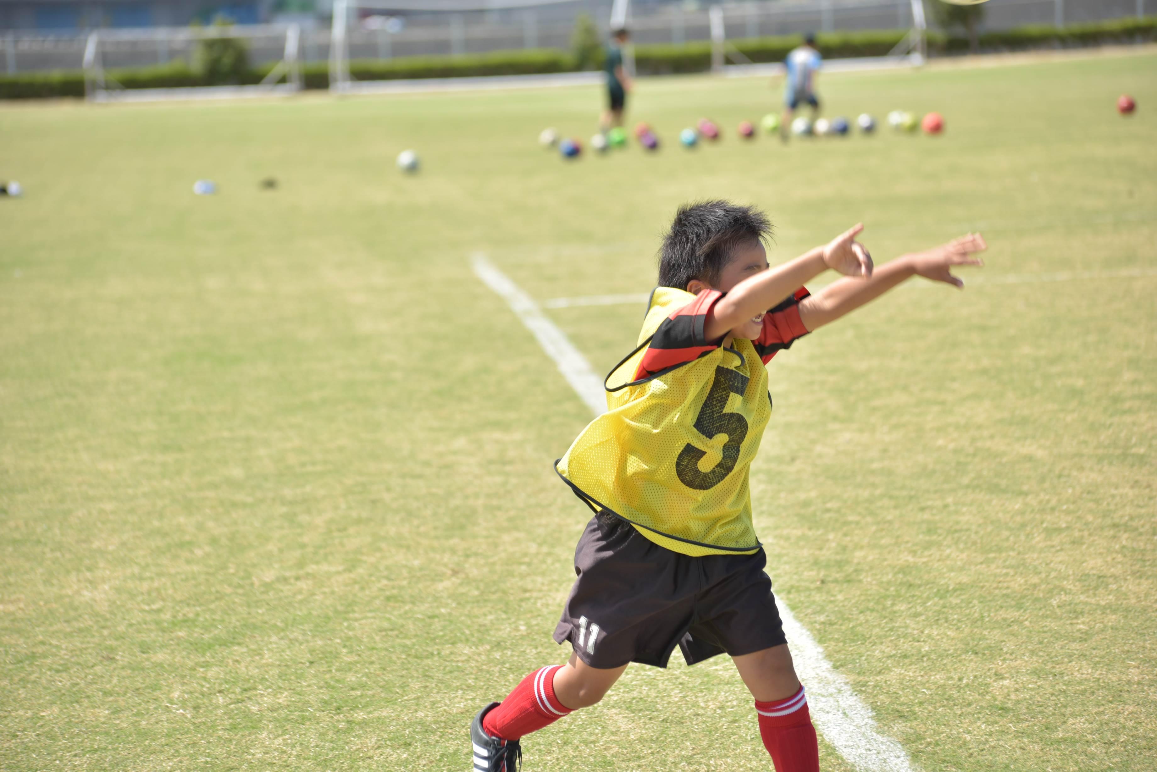 mini_soccer (630)