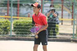ソフトテニス (739)
