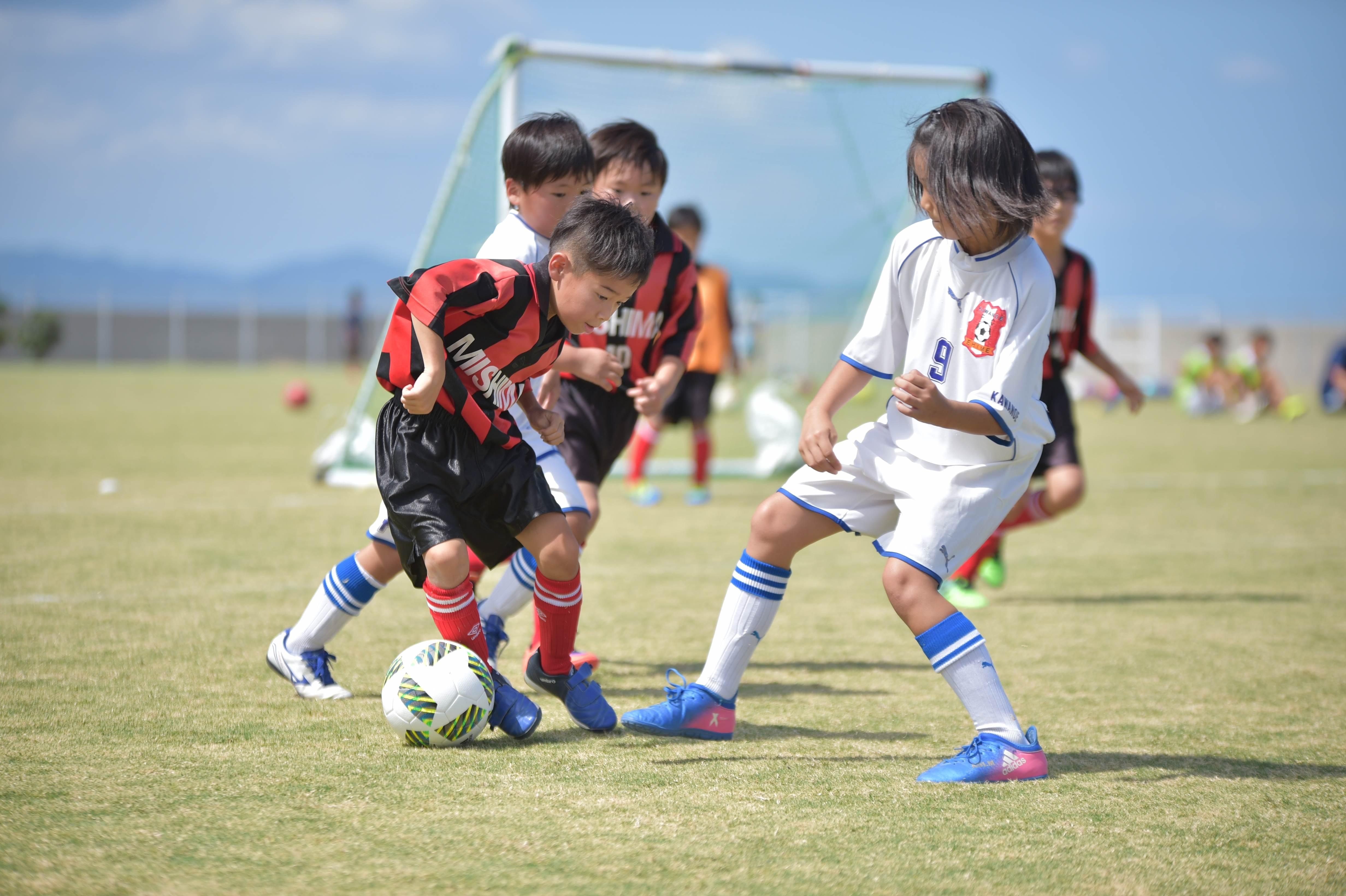 mini_soccer (360)