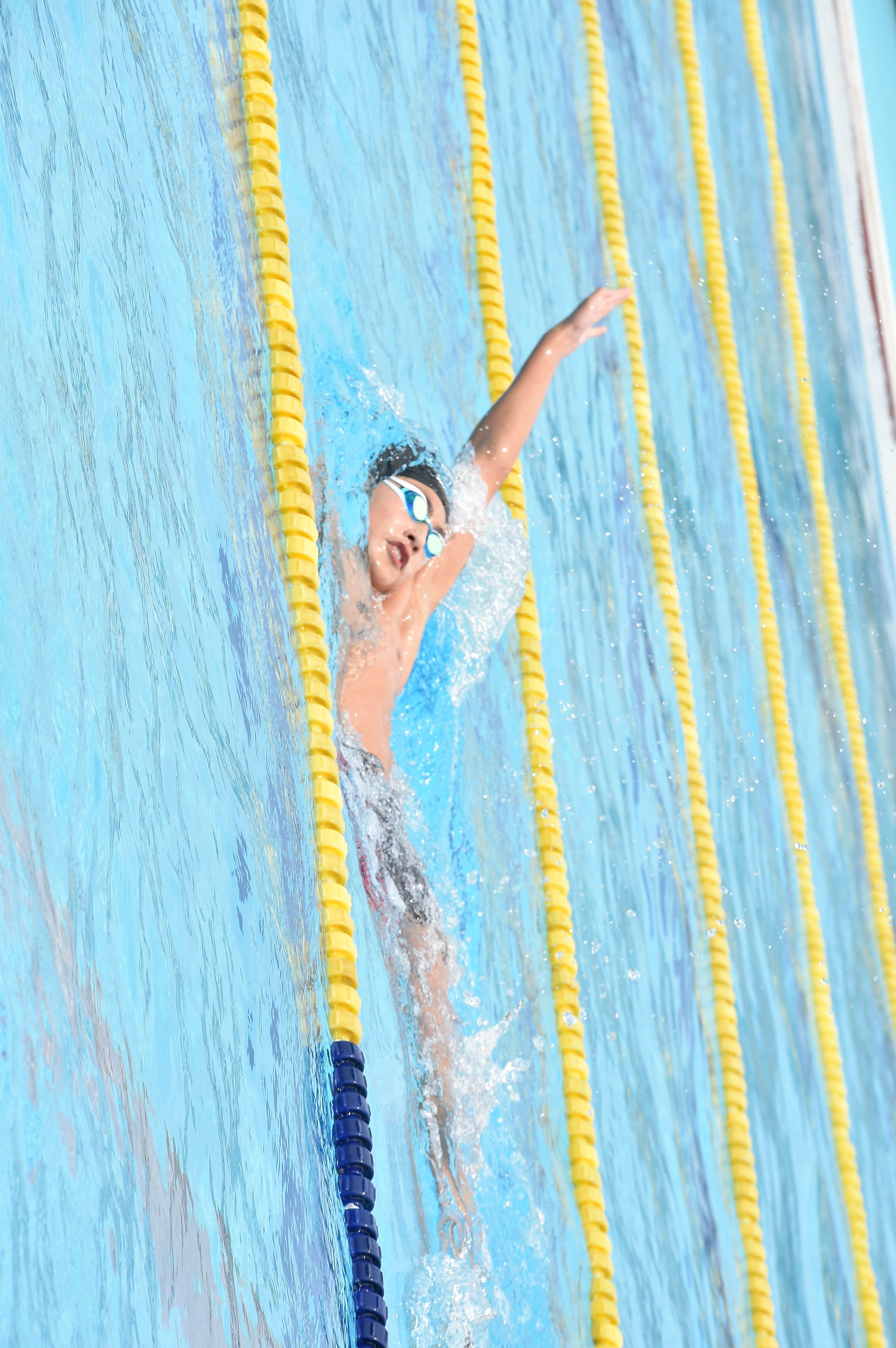水泳 (43)
