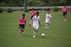 サッカー (923)