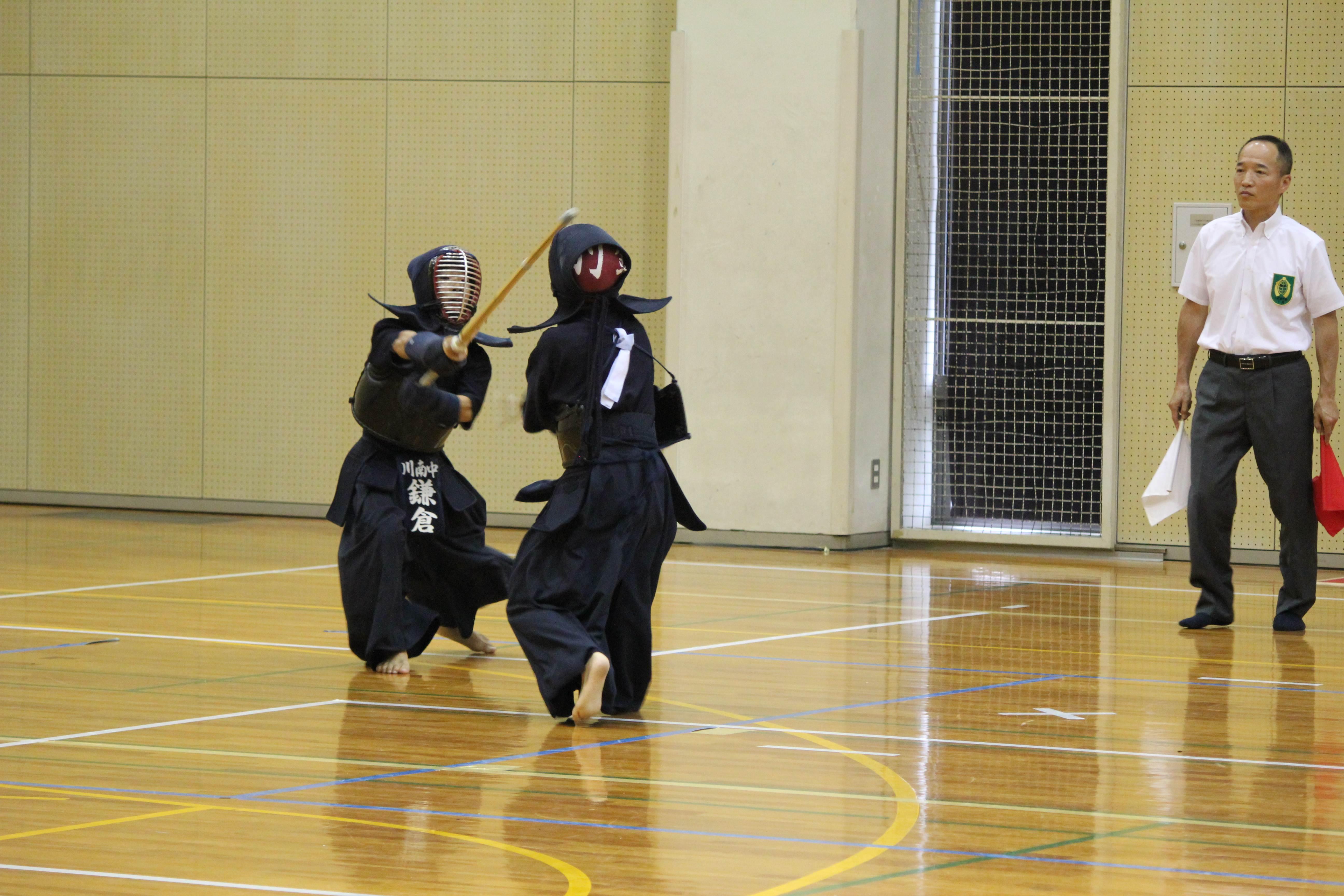 剣道 (56)