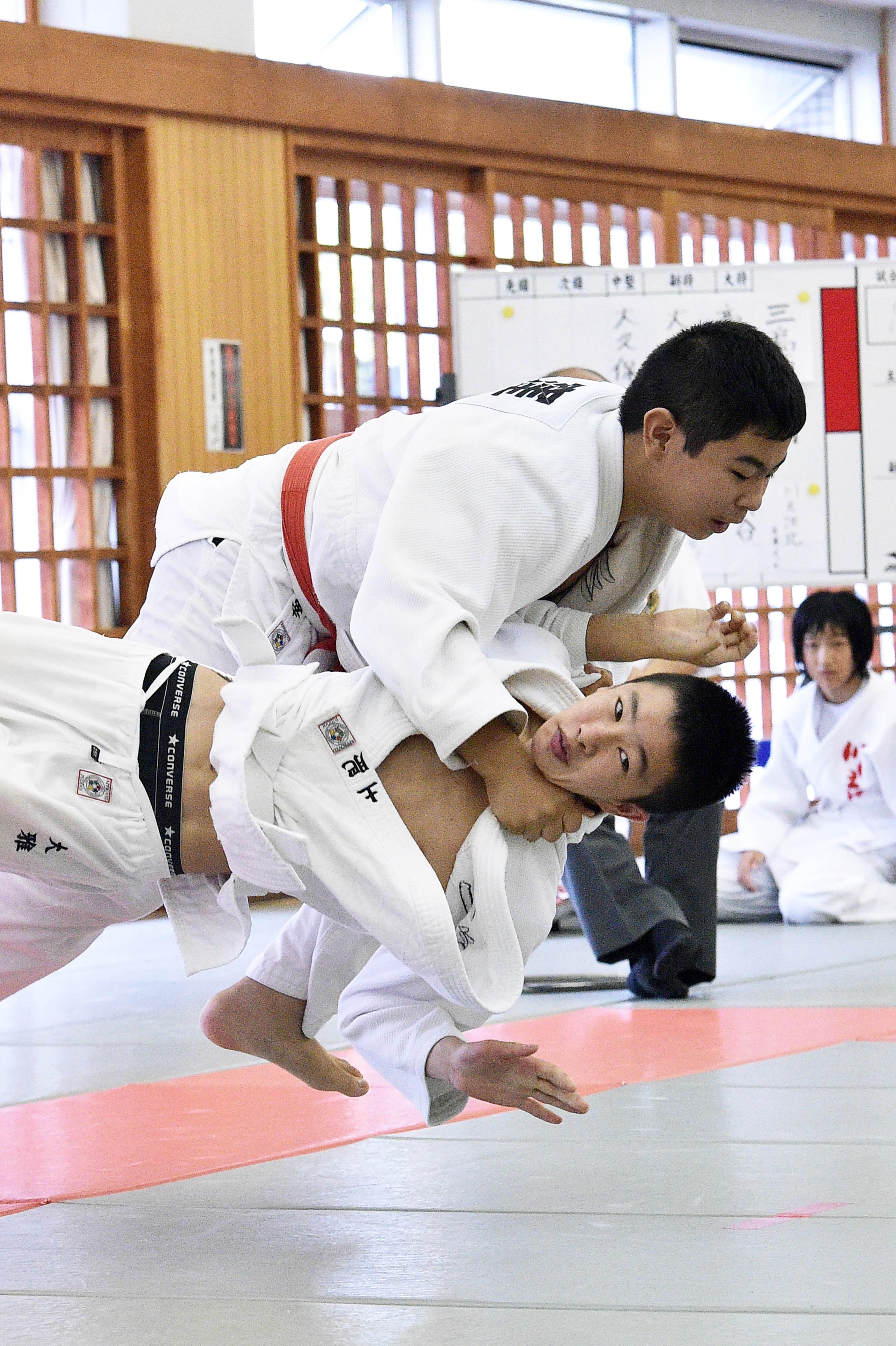 Judo (93)
