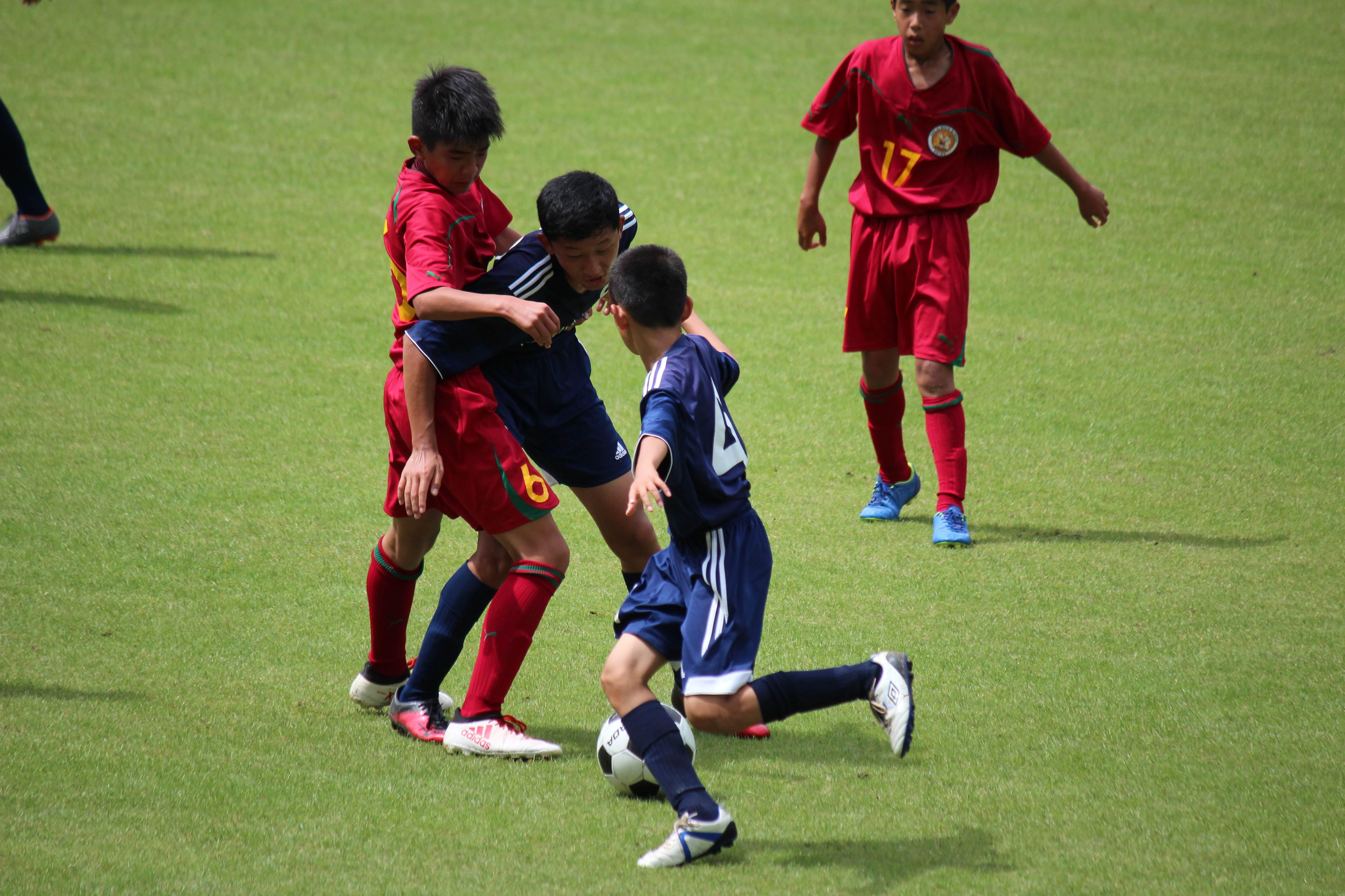 サッカー (112)