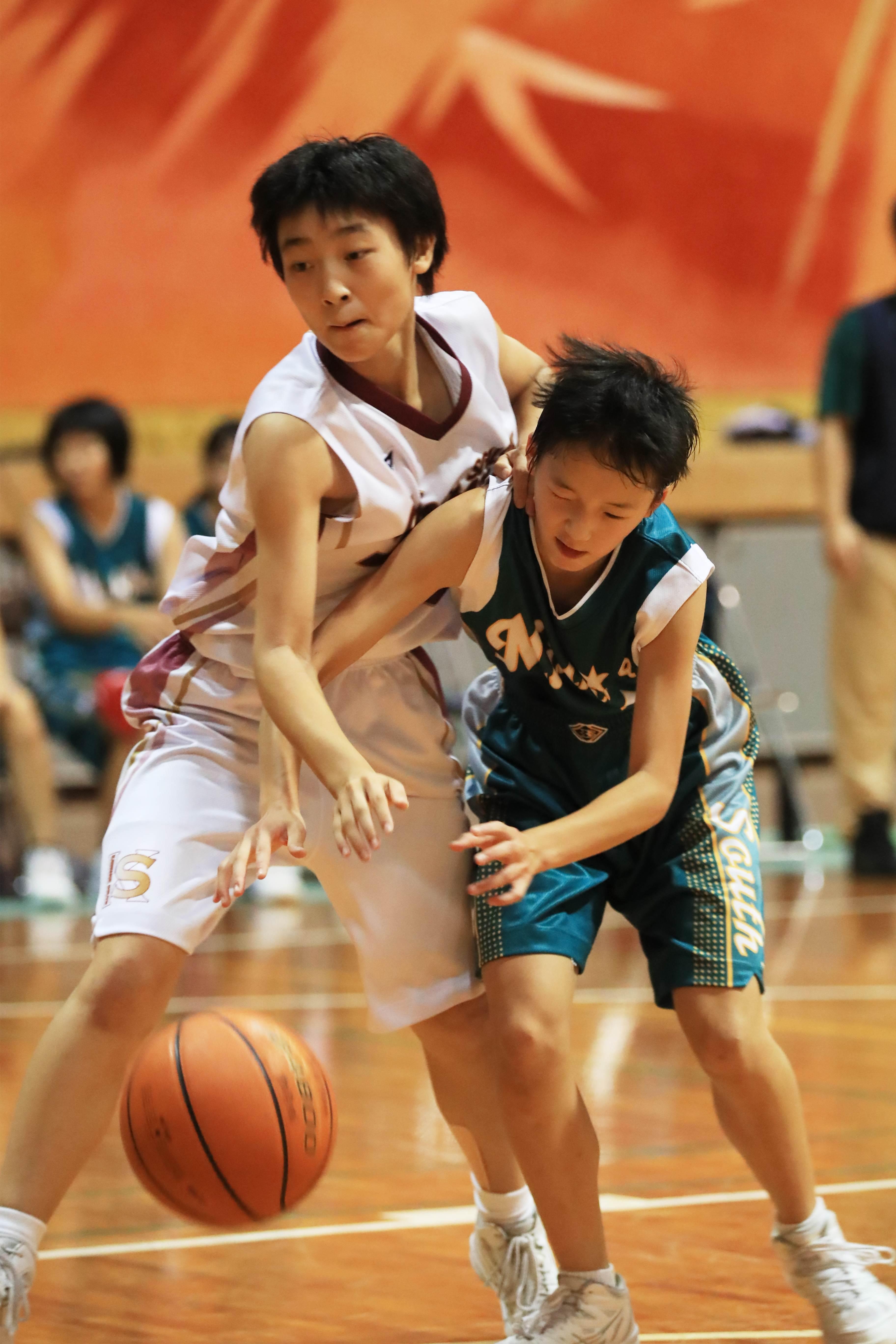 basketball (70)