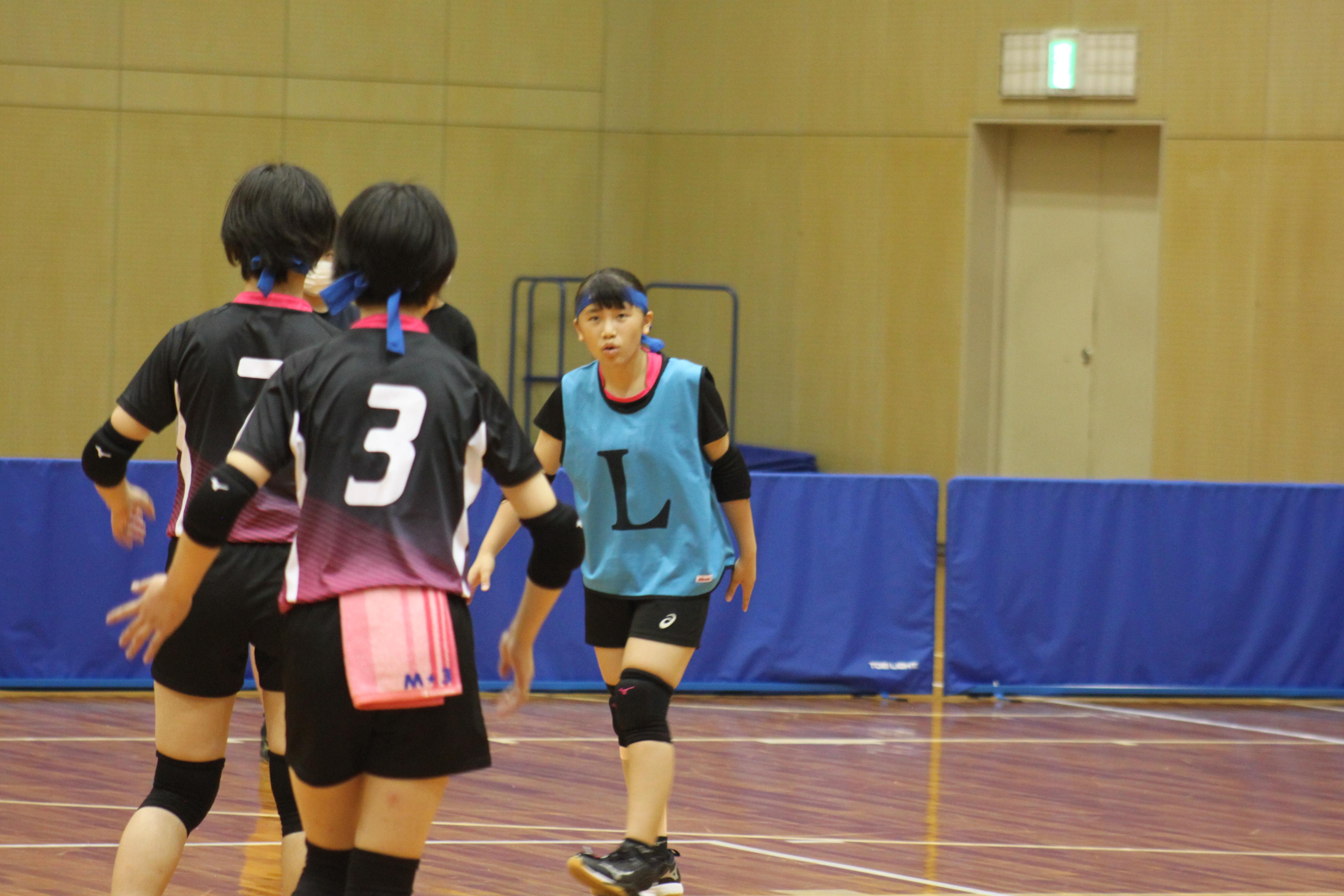 バレーボール (532)