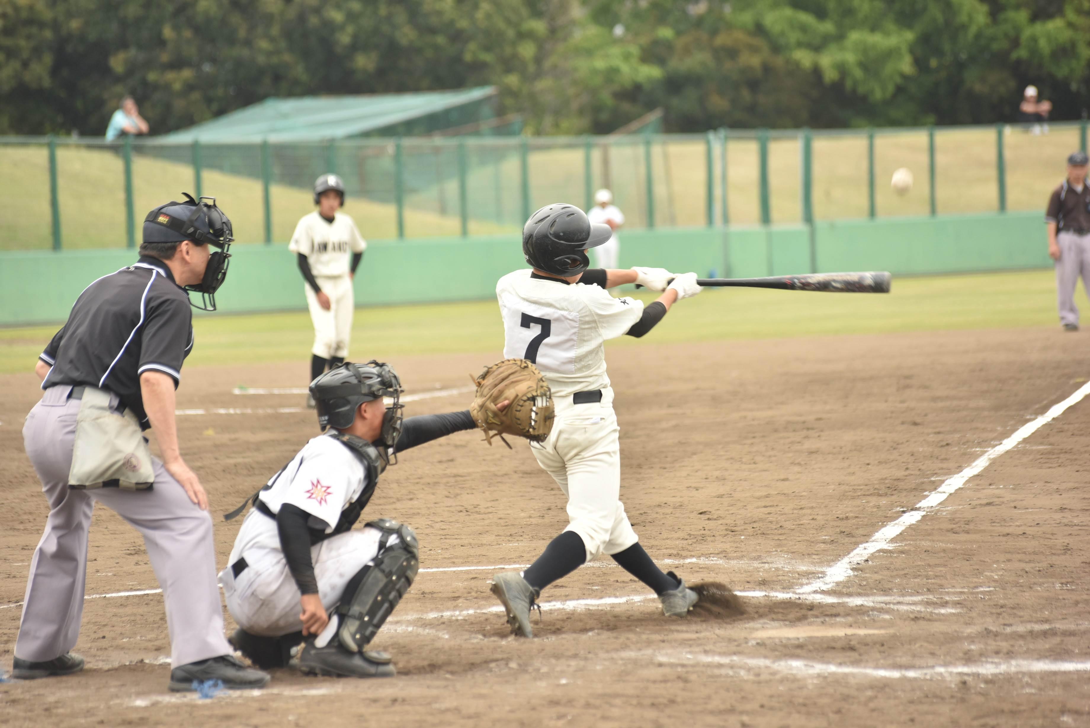 野球 (30)
