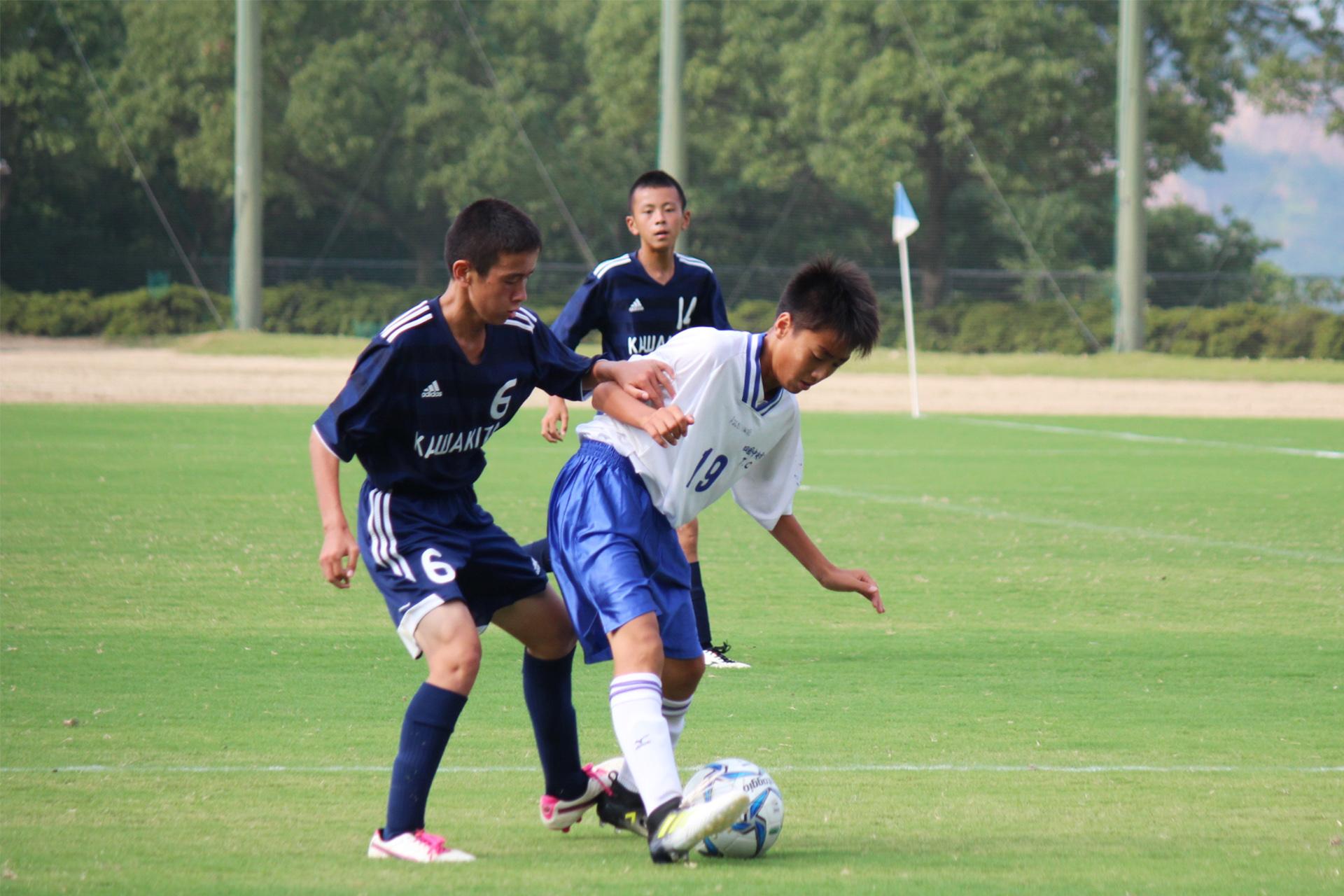 soccer (97)