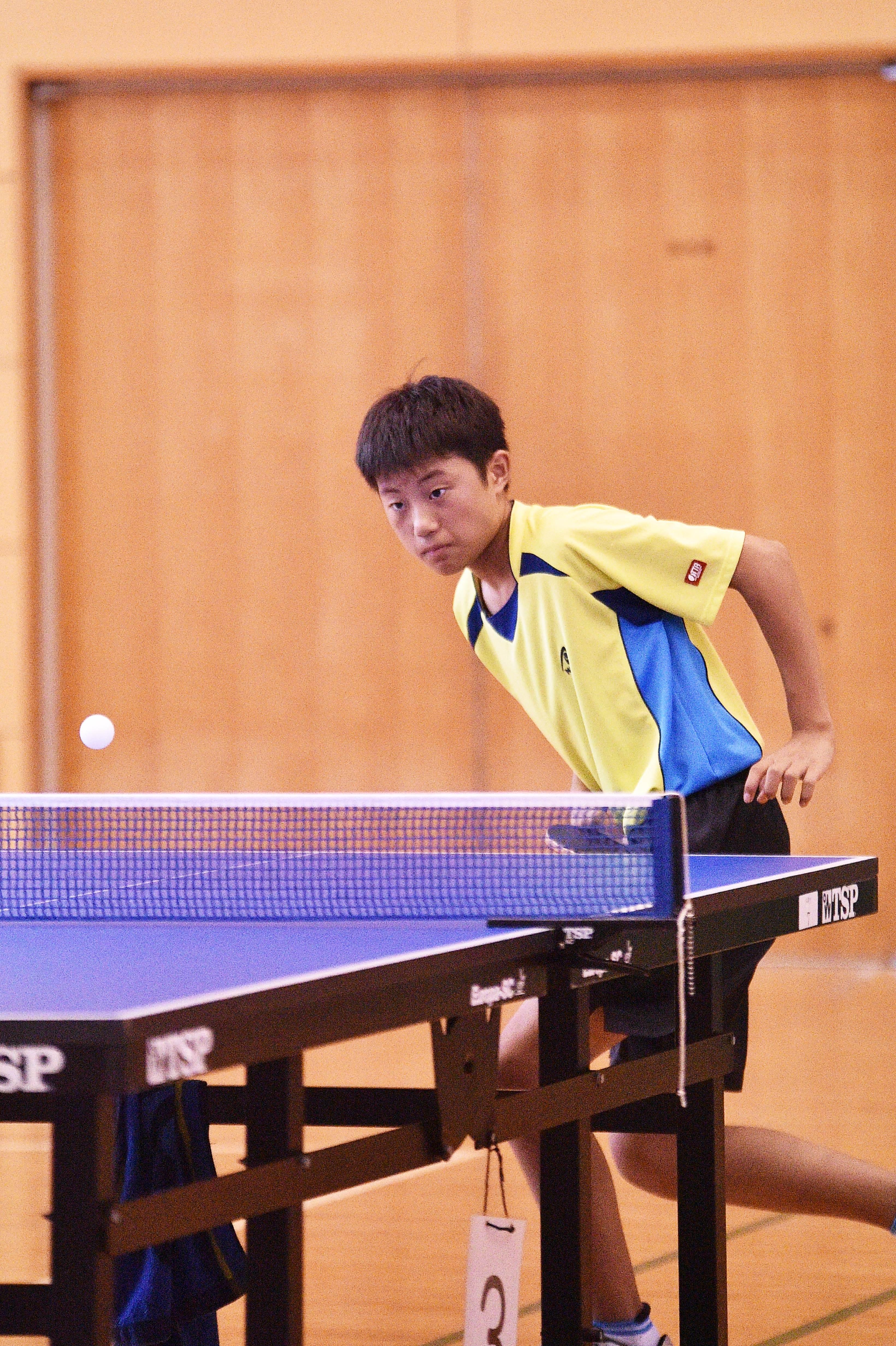 table_tennis (12)