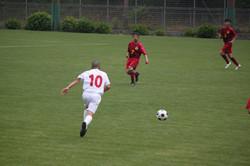 サッカー (1265)