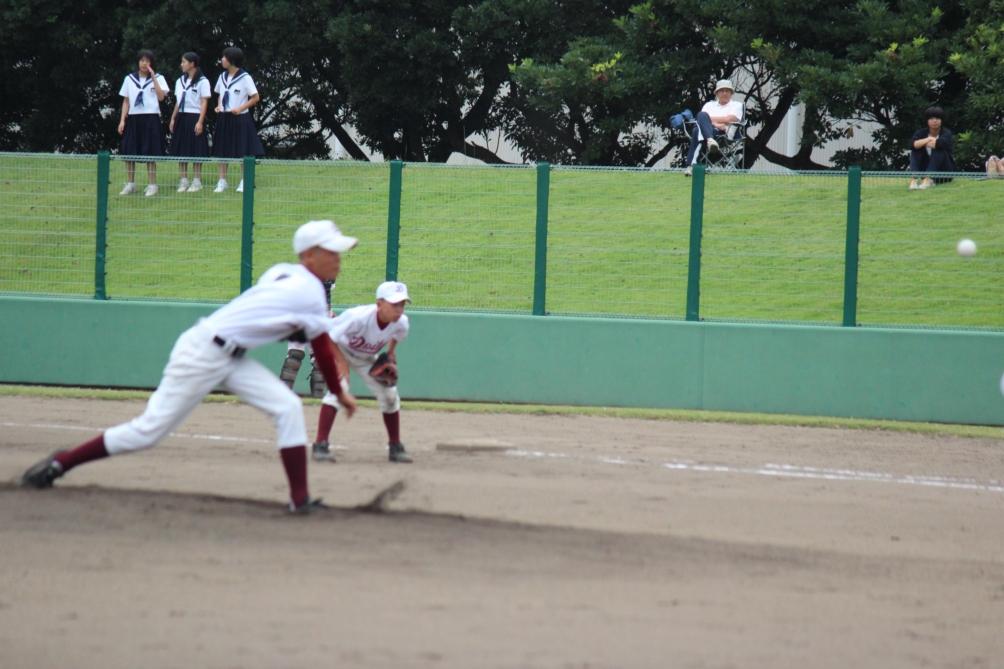 野球 (223)
