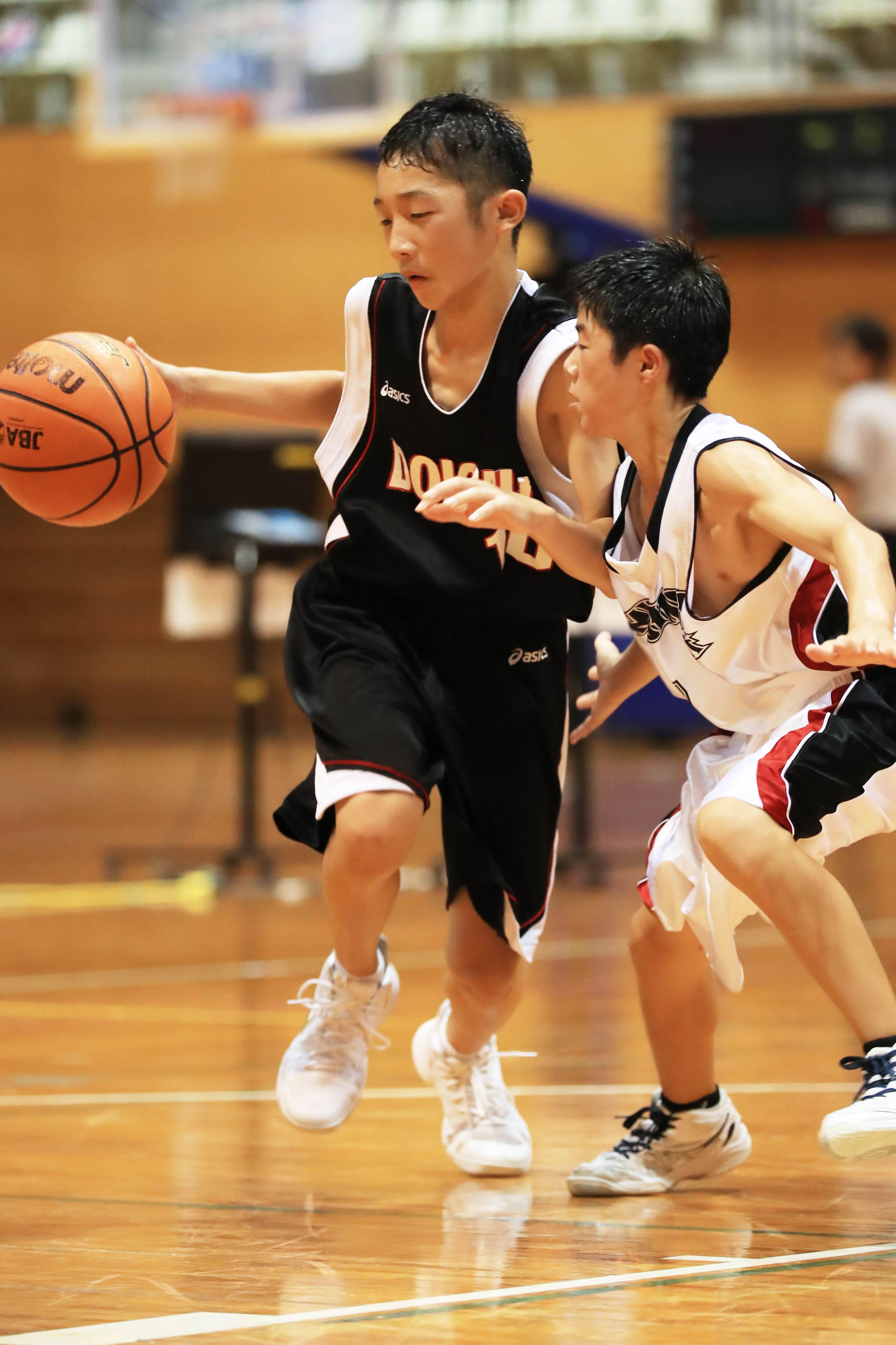 basketball (37)