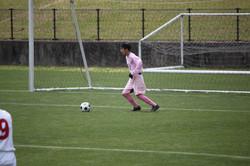 サッカー (1220)