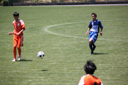 サッカー (797)